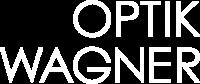 optik-wagner-logo